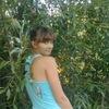Юлия, 28, г.Сергач