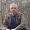 Владислав, 53, г.Балашиха