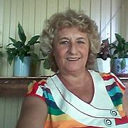 Татьяна 63 Бугуруслан