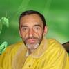 Григорий, 48, г.Ташкент