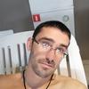 Андрей, 39, г.Балабаново