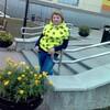 Людмила, 59, г.Норильск
