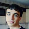 павел, 26, г.Иркутск