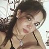 natali kiss, 32, Borovo