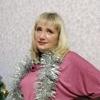 Tatyana, 48, Warsaw