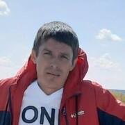Sergey 34 Могилёв