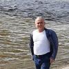 Михаил, 45, г.Рязань