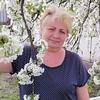 Светлана, 61, г.Торецк