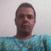 Isaque Viana, 38, Fortaleza