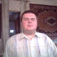 Анатолий, 35 лет, Стрелец, Новошахтинск