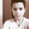 Dimon, 20, Ceadîr Lunga