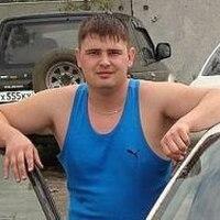 artem, 36 лет, Рак, Иркутск