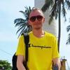 Евгений, 36, г.Минск