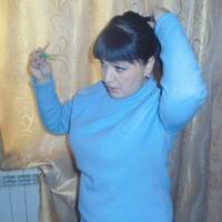 Ирина, 46 лет, Близнецы, Москва