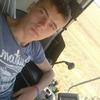 Анатолий Ульмов, 19, г.Самара