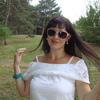Эльза, 42, г.Краснодар