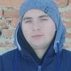 Олег, 19, г.Тернополь