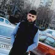 Farhod 26 Москва