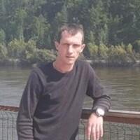 Игорь, 31 год, Телец, Куйтун