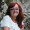 Olga, 57, Ukhta