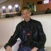 Иван, 36, г.Павлоград