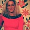 Irina, 40, г.Валга