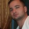 Денис Рефатов, 25, г.Иркутск