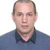 игорь, 47, г.Навашино
