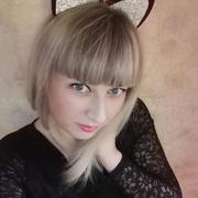 Екатерина 32 Донецк