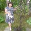 Svetlana, 32, Arya