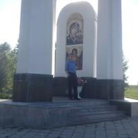 андрей, 33 года, Стрелец, Барнаул