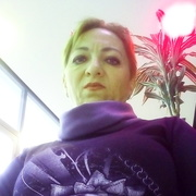 Наталия 46 Москва