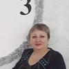Светлана Гущина, 54, г.Александров Гай