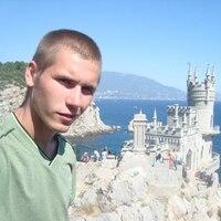 Рустам, 28 лет, Телец, Ижевск