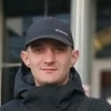 dmitriy, 28, Novokuznetsk