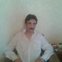 дмитрий, 54 года, Рыбы, Смоленск