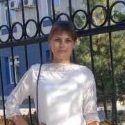 Мария Кошик 30 Балхаш