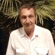 Eldar 58 Баку