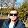 Vanya Malenko, 34, Constanta