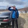Александр, 30, г.Шелехов