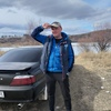 Aleksandr, 30, Shelekhov