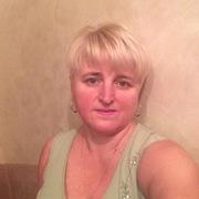 Наталія 49 Тернополь