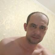 Евгений 37 Калуга