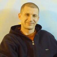 Влад, 41 год, Лев, Кишинёв