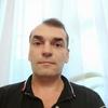 игорь, 49, г.Монино