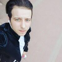 Сергей, 32 года, Скорпион, Смоленск
