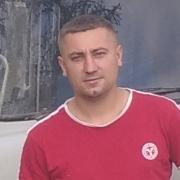 Александр 28 Алексин