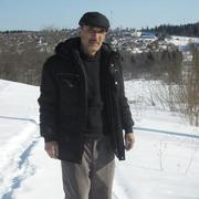 Абдурахим Шадиев 61 год (Рыбы) Лебедянь