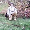 СОВЕРШЕННО ЛЕТНИЙ, 54, г.Тбилиси