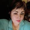 ольга, 37, г.Усолье-Сибирское (Иркутская обл.)